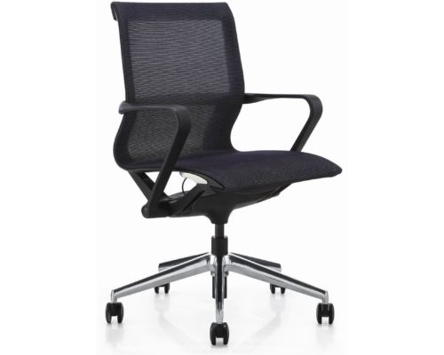 Eva Executive Chair